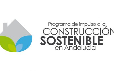 Ayudas de construcción sostenible en Andalucía