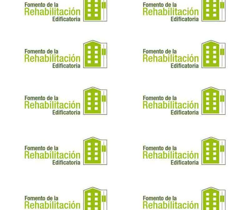 Ayudas para la rehabilitación de edificios en Andalucía