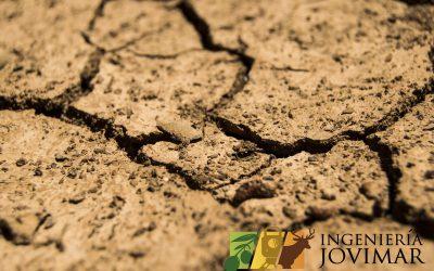 Ayudas para combatir la sequía