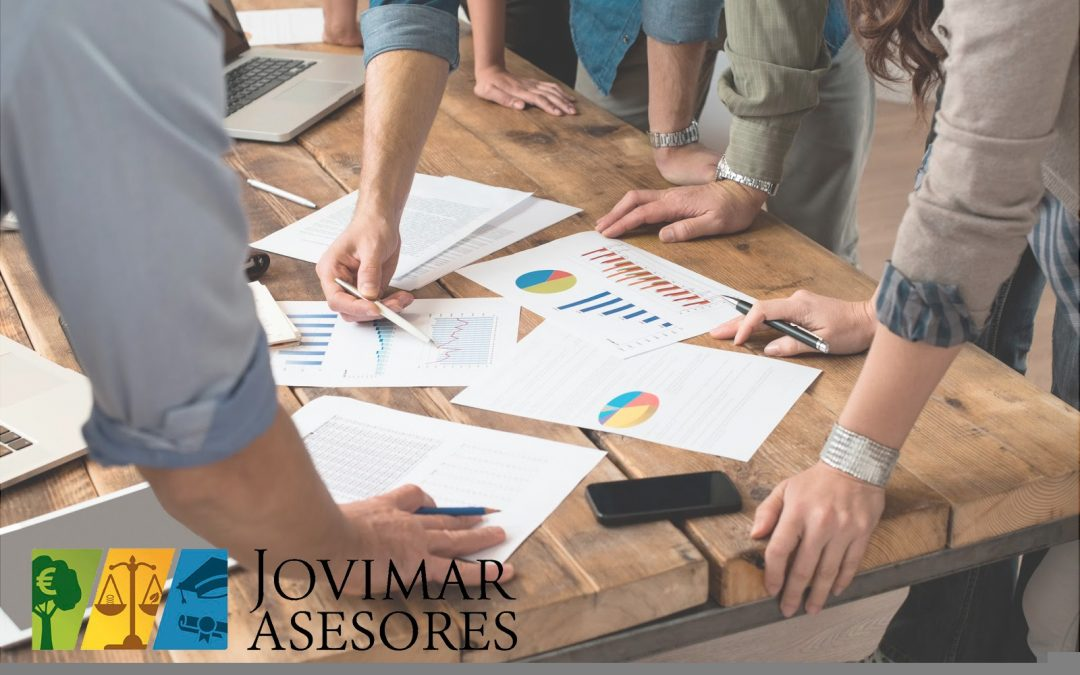 Incentivos para mejorar la competitividad de las empresas andaluzas