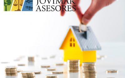 ¿Estás en alquiler o vas a comprar un inmueble? Las ayudas del nuevo Plan de Vivienda podrán solicitarse pronto