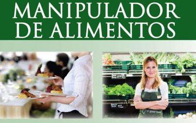 Consigue tu Carnet de Manipulador de Alimentos con Grupo Jovimar