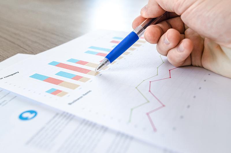 ¿Vas a emprender? Asegura la viabilidad de tu proyecto con el estudio de implantación de negocios de Grupo Jovimar