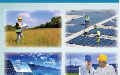 Terrenos para huertos solares